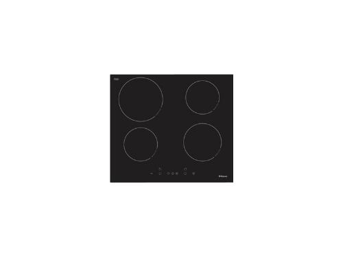 Варочная поверхность Hansa BHI68300, вид 1