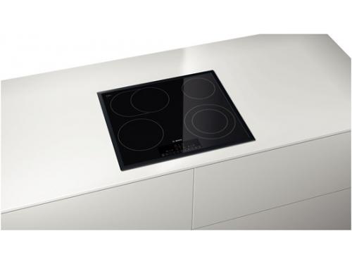 �������� ����������� Bosch PKN646F17R, ��� 3