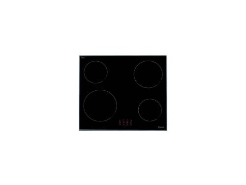 Варочная поверхность Hansa BHCI 63306, вид 1