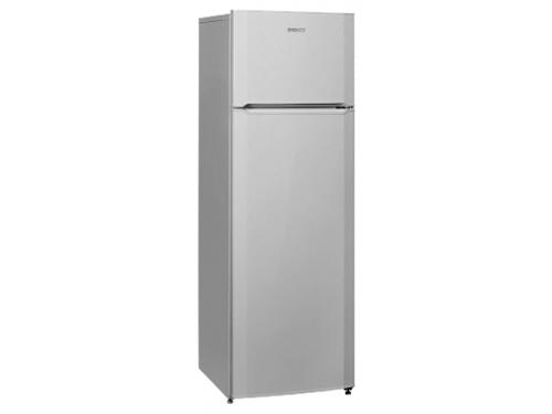 ����������� Beko DS 325000 S Silver, ��� 1