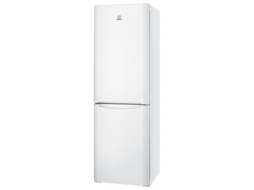 Холодильник Indesit BIA 161, вид 1