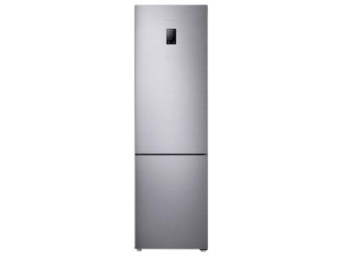 Холодильник Samsung RB37J5240SS, вид 1