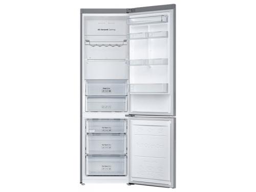 Холодильник Samsung RB37J5240SS, вид 2