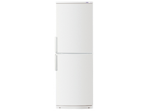 Холодильник Атлант ХМ 4023-000 белый, вид 2
