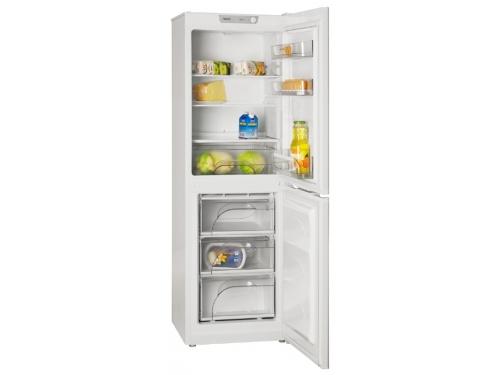 Холодильник Атлант ХМ 4210-000 белый, вид 1