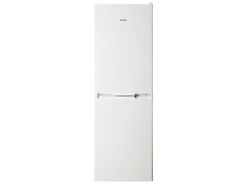 Холодильник Атлант ХМ 4210-000 белый, вид 2