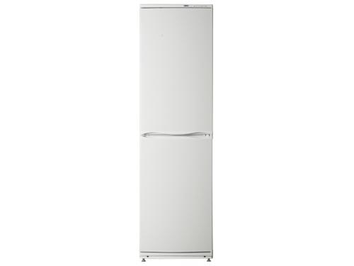 Холодильник Атлант ХМ 6025-031, белый, вид 2