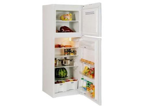 Холодильник Орск-264 01 дверь трапеция, вид 1