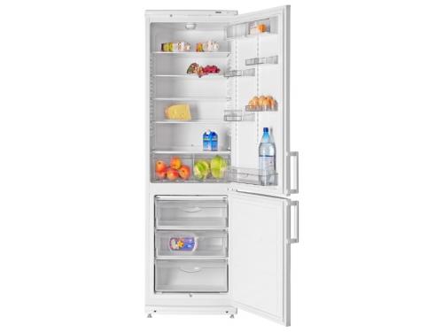 Холодильник Атлант ХМ 4024-000 белый, вид 1