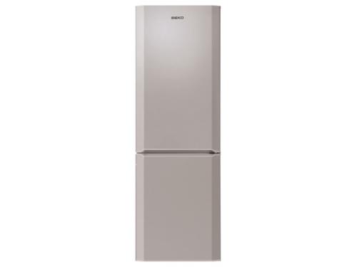 Холодильник Beko CS 325000S, вид 1
