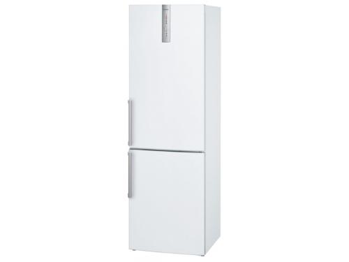 Холодильник Bosch KGN36XW14R, вид 1