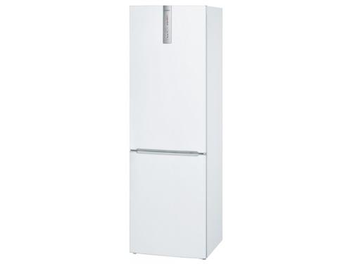 Холодильник Bosch KGN36VW14R, вид 1