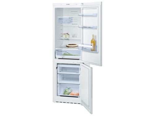 Холодильник Bosch KGN36VW14R, вид 2