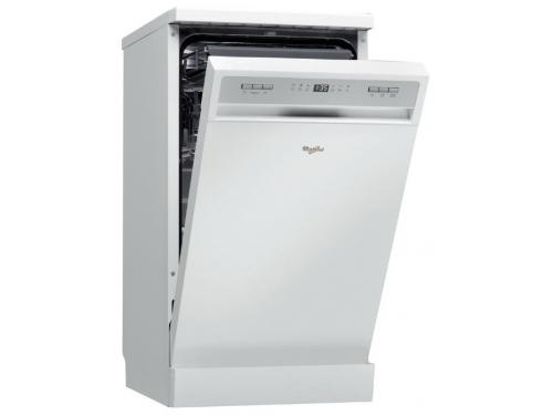 Посудомоечная машина Whirlpool ADPF 851 WH, вид 1