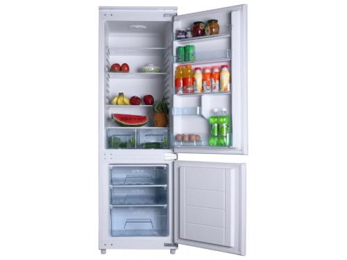 Холодильник Hansa BK316.3FA, вид 1