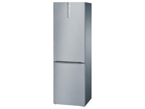 Холодильник Bosch KGN36VP14R, вид 1