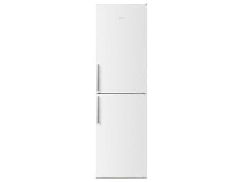 Холодильник Атлант ХМ 4425-000 N, вид 1
