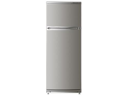 Холодильник Атлант МХМ 2835-08 серый, вид 2