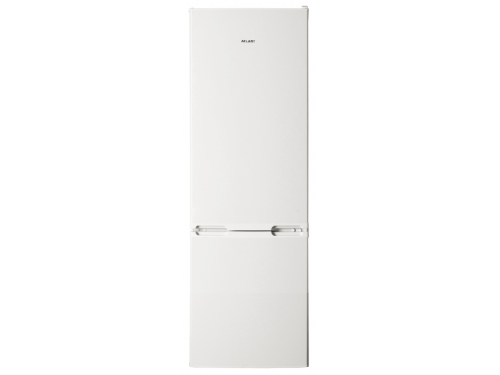 Холодильник Атлант ХМ 4209-000, вид 1