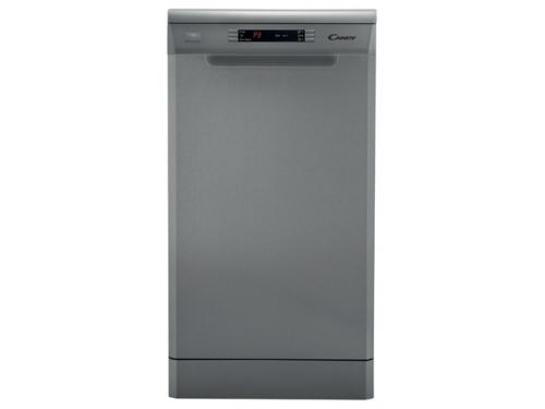 Посудомоечная машина Candy CDP 4709X-07, вид 1