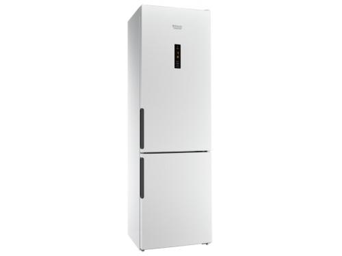 Холодильник Hotpoint-Ariston HF 7200 W O белый, вид 2