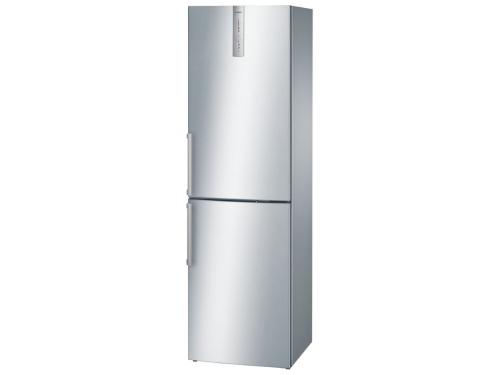 Холодильник Bosch KGN39XL14R, вид 1