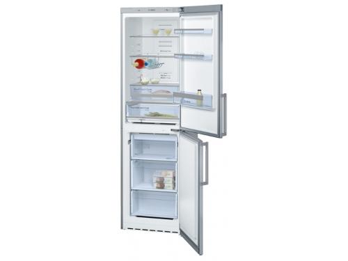 Холодильник Bosch KGN39XL14R, вид 2
