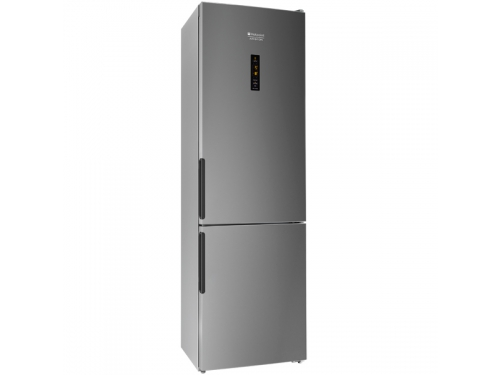 Холодильник Hotpoint-Ariston HF 7200 S O, вид 1