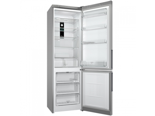 Холодильник Hotpoint-Ariston HF 7200 S O, вид 4