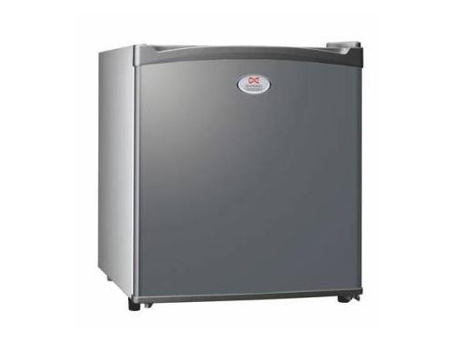 Холодильник Daewoo FR-082AIXR Silver, вид 2