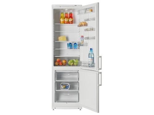 Холодильник Атлант ХМ 4026-000 белый, вид 1
