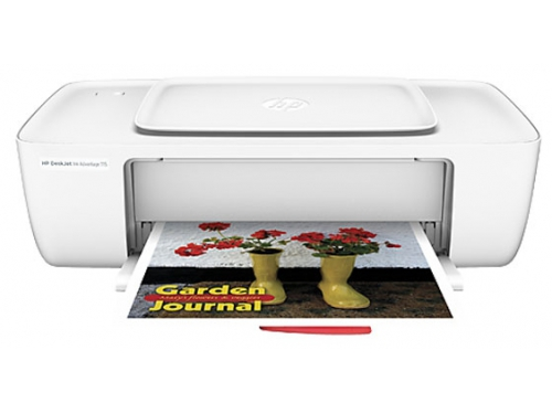�������� ������� ������� HP DeskJet Ink Advantage 1115 (F5S21C), ��� 2