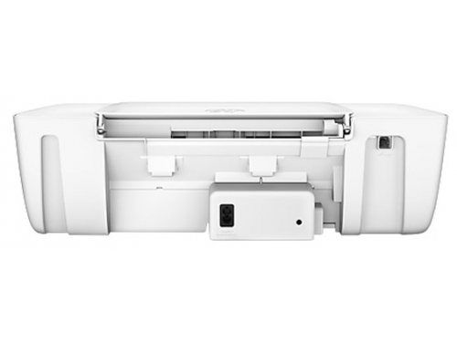 �������� ������� ������� HP DeskJet Ink Advantage 1115 (F5S21C), ��� 5