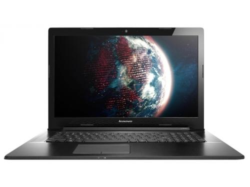 ������� Lenovo B7080G-38054G500D , ��� 1
