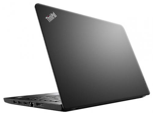 Ноутбук Lenovo ThinkPad Edge E450 , вид 3