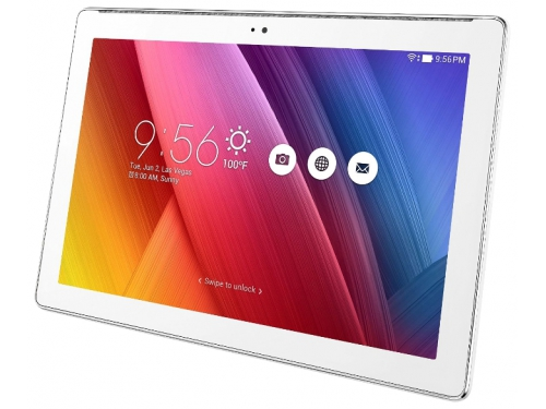 ������� ASUS ZenPad Z300CG 16Gb 90NP0213-M00710 �����, ��� 3