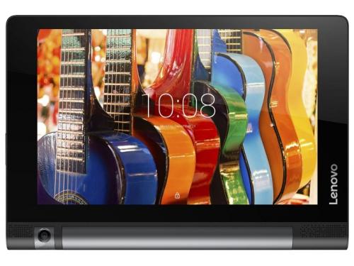 Планшет Lenovo Yoga Tablet 8 3 1Gb 16Gb 4G, чёрный, вид 1