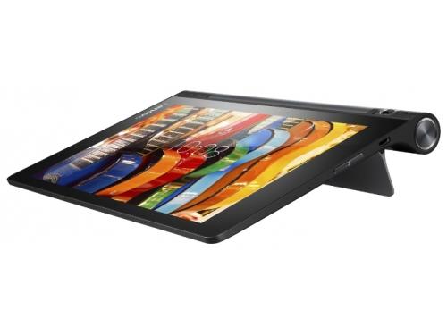 Планшет Lenovo Yoga Tablet 8 3 1Gb 16Gb 4G, чёрный, вид 4