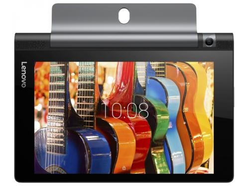 Планшет Lenovo Yoga Tablet 8 3 1Gb 16Gb 4G, чёрный, вид 2