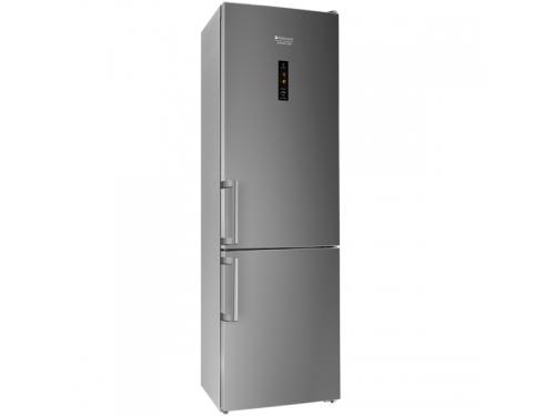 Холодильник Hotpoint-Ariston HF 8201 S O, вид 1