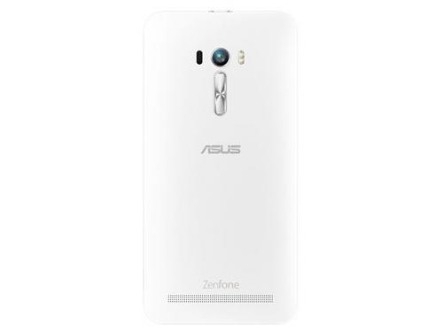 Смартфон ASUS Zenfone Selfie ZD551KL 16GB, белый, вид 2