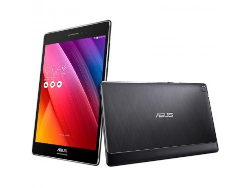 ������� ASUS ZenPad S 8.0 Z580CA 64Gb, ������, ��� 1