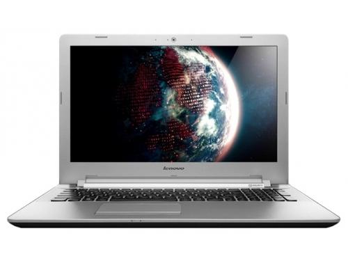 Ноутбук Lenovo IdeaPad Z5170 i7-5500U 16Gb 1Tb AMD Radeon R9 M375 4Gb 15,6 FHD DVD, вид 1