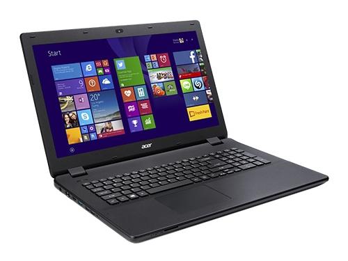 ������� Acer Acer ASPIRE ES1-731G-C4E3 , ��� 2
