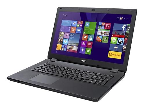 ������� Acer Acer ASPIRE ES1-731G-C4E3 , ��� 3