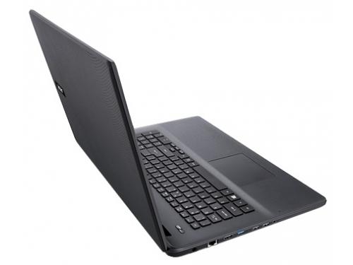 ������� Acer Acer ASPIRE ES1-731G-C4E3 , ��� 4