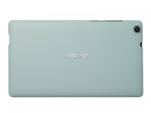 ����� ��� �������� Asus ��� ZenPad 7 PAD-14 TRICOVER 90XB015P-BSL380, ��� 2