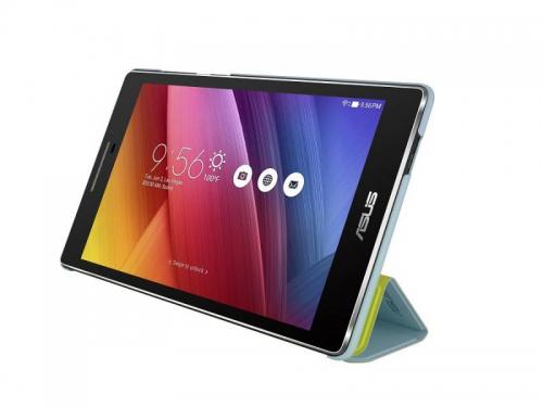 ����� ��� �������� Asus ��� ZenPad 7 PAD-14 TRICOVER 90XB015P-BSL380, ��� 4