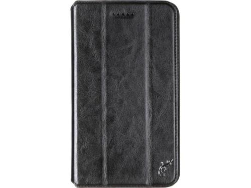 ����� ��� �������� G-case Executive ��� Huawei MediaPad T1 7 GG-702, ��� 1