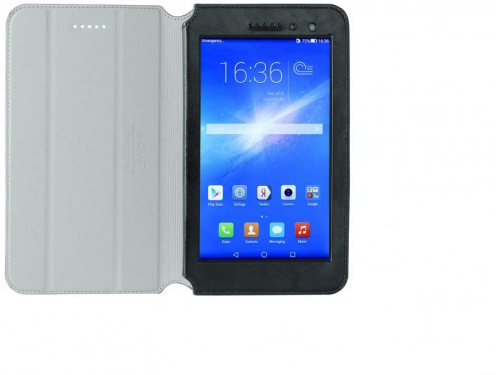 ����� ��� �������� G-case Executive ��� Huawei MediaPad T1 7 GG-702, ��� 2